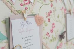 Lily Mae Designs