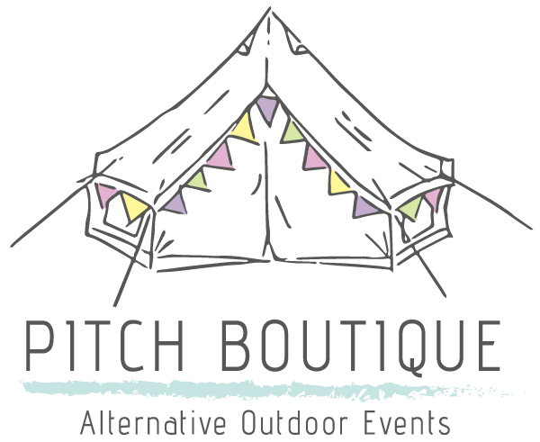PitchBoutique_Turquoise_Logo_2018_-01