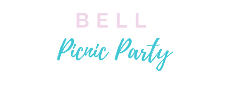 bell picnic party