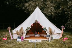 ✩ Pitch Boutique ✩ Boutique Glamping HENFEST Wedding Hire Boho Belles Hen Weekend Event Styling Prop Hire Event Management Cocktail Hampers for Hire Cocktail Classes Festival Glitter Birthdays Parties Baby Shower Bell Tent Date Night Wedding Planning TeePee Parties Bunting Outdoor Events Event Manager Essex Suffolk Norfolk London Cambridge Camping Glamping Hire Day Bell Tent Garden Parties Festivals Hen Festivals Festival Camping Festival Theme Wedding Children's Party Childrens garden party Bell Tent Party Cocktails Hen Glamping Goody Bags Bride to be Hen Planning Hen Activities Flower Crowns Yoga Retreats Themed Decor Lily Mae Designs Gender Reveal Bridal Shower Christenings Prom After Party Girls Weekend Stag Do STAGFEST Hen Themes Festival Glitter Make Over Flower Balls Calligraphy Class Pilates Garden Games Dreamcatchers