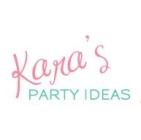 karas-party-ideas-logo