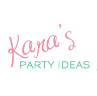 karas-party-ideas-logo