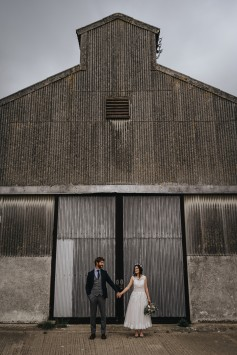 I wanted to share some simple and effective tips to help you bring the country feel to your special day, inspired by all the beauty nature has to offer in the English Countryside.
