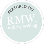 rock-my-wedding-badge