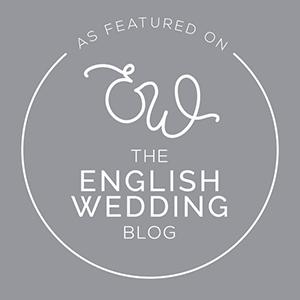 The-English-Wedding-Blog_Featured_Grey-300px