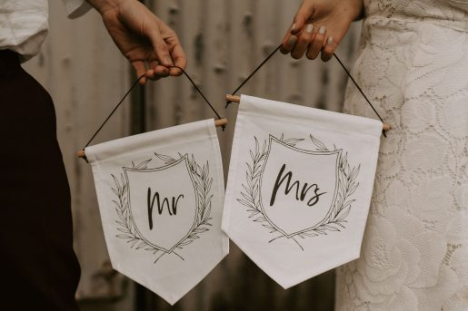 PITCH BOUTIQUE STYLED SHOOT